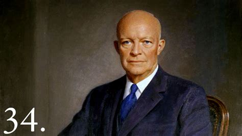 dwight d eisenhower whitehouse gov