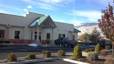 Detox Center Carson City Nv by The Nevada Center Of Alternative Anti Aging Medicine