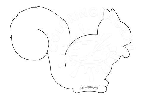 beautiful squirrel template photos resume ideas