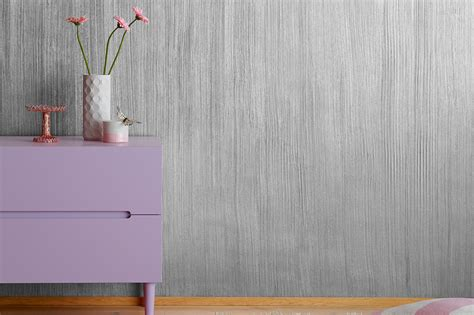 Wandfarbe Silber Metallic by Metallic Wandfarbe Effektfarbe Silber Alpina Farbrezepte