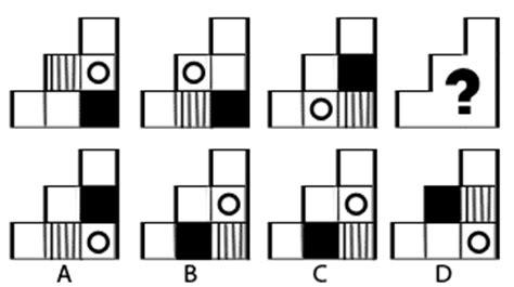 test psicologici figure test psicot 233 cnico de figuras tests y cuestionarios