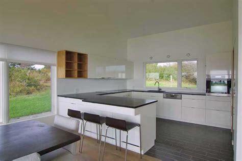 kitchen cabinets nova scotia kitchen cabinet doors nova scotia myideasbedroom com