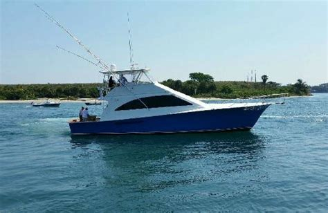 boat tours near virginia beach the top 10 things to do near adventure parasail and rudee