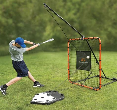 baseball swing trainers high repetition swing perfecting trainer for baseball