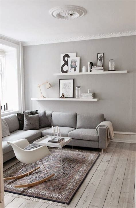decorating behind a couch best 25 wall behind couch ideas on pinterest shelf