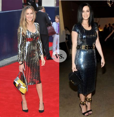 Fashion Who Wore It Better by Who Wore It Better Fashionandstylepolice