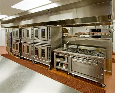 commercial kitchen appliances appliance repair experts appliance repair center