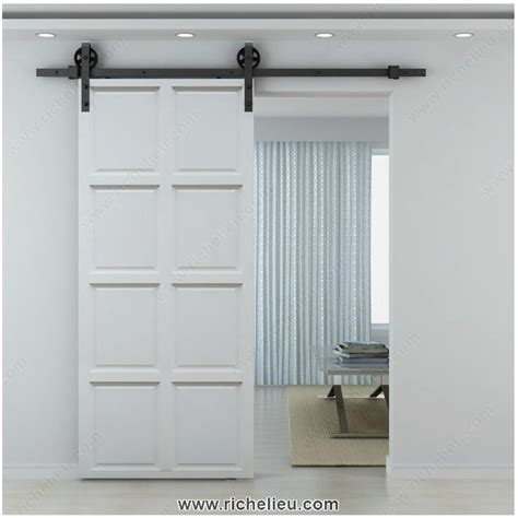 compare prices on sliding door fitting shopping