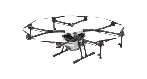 Dji Agras buy dji agras mg 1s octocopter argriculture drone with