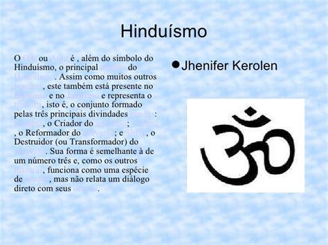 imagenes de simbolos hindues apresenta 231 227 o simbolos religiosos