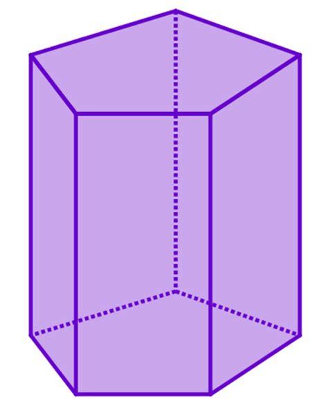 figuras geometricas o que é o que 233 prisma brasil escola