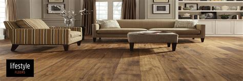 top 28 vinyl plank flooring johannesburg vinyl flooring suppliers in johannesburg absolut