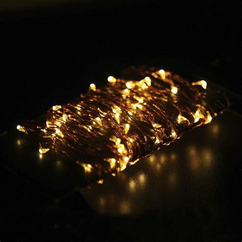 10m twinkle lights kmartnz