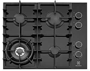 ceramic stove vs induction buying guide induction vs ceramic hobs harvey norman singapore