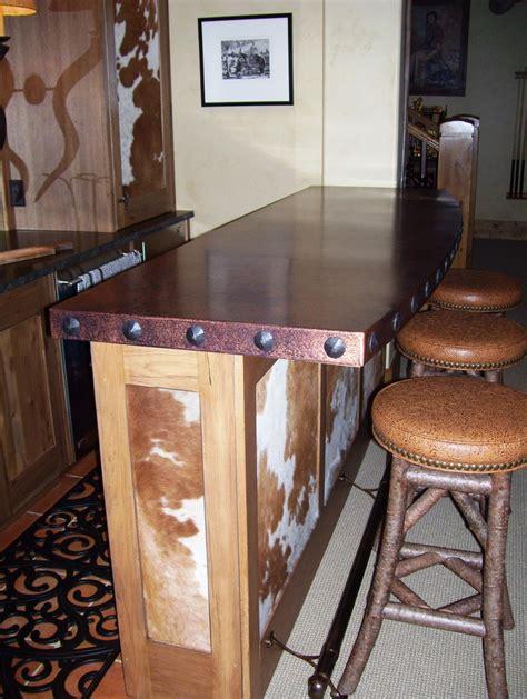 bar countertop ideas bar countertop ideas joy studio design gallery best design