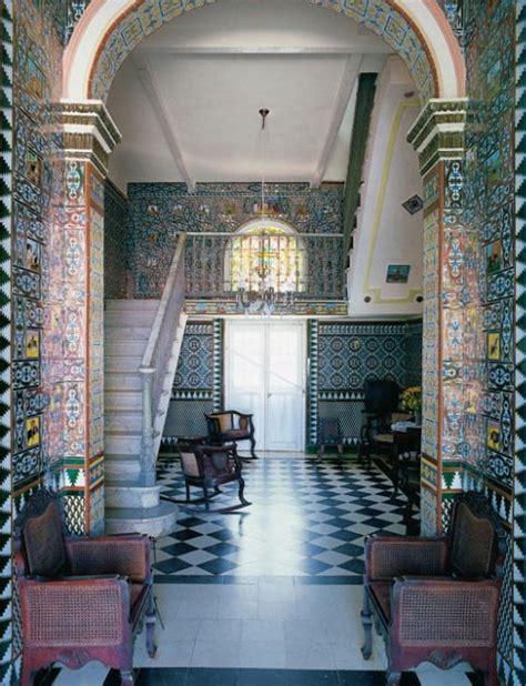 havana iu mp3 download havana home with beautiful tile on the floors and walls