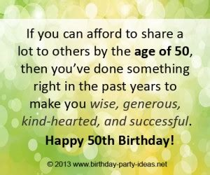 Quotes For Birthday Celebration Birthday Party Quotes Quotesgram