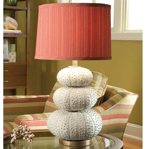 chandeliers for bedrooms 28 best images about sea urchin tableware on pinterest 11018 | ed323282066f005ea11018be2d2b6269 sea urchins table lamps