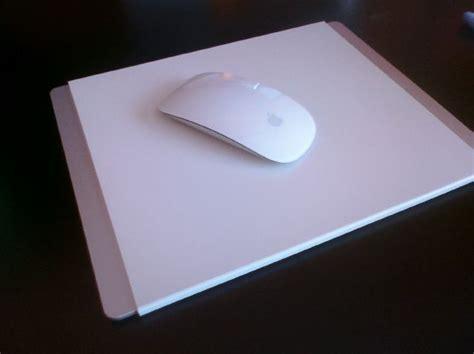 mousepad for apple magic mouse