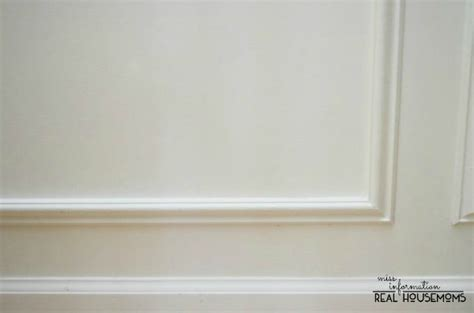 Gypboard False Ceiling by Remove Mold From Your Home And Keep It From Coming Back
