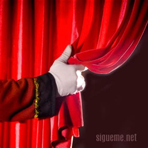 teatro cristiano obras de teatro cristianas biografia