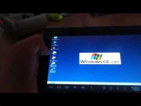 apk emulator for pc windows ce net na android z limbo pc emulator qemu x86 w
