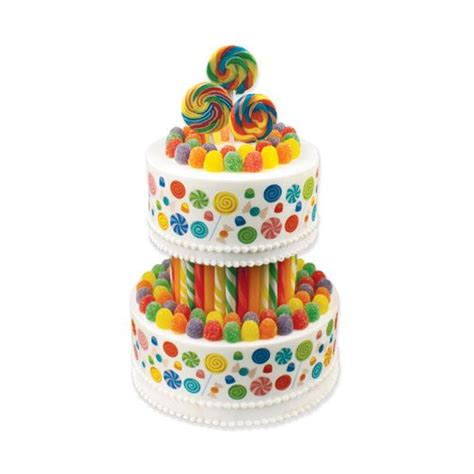 lucks decorating lucks food decorating company cake decorations and cake