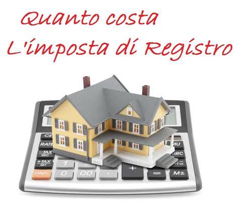 spese notarili prima casa calcolo spese notarili acquisto prima casa base