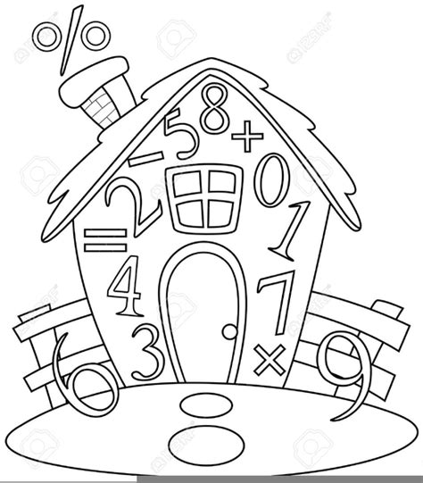 math clipart black and white free black and white math clipart free images at clker