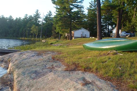 canoes gravenhurst muskoka lakeside resort canoe muskoka lakeside resort