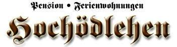 christian lechner tattoo branchenportal 24 quot die rosenheimer pflege engel