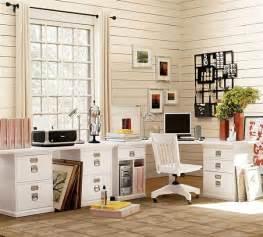 Small Home Office Modular Furniture Modular Home Office Furniture Ideas Home Design Home
