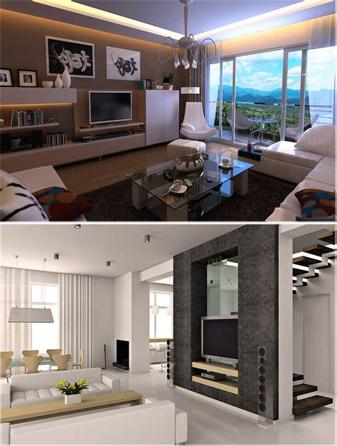 sofa untuk ruang tv desain interior ruang tv minimalis jasa design interior