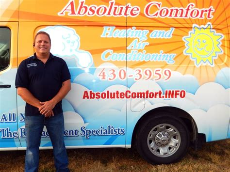heating and air lincoln ne absolute comfort heating air conditioning lincoln ne