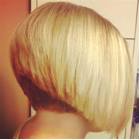 photos of swng bob hair swing bob flat ironed hair by meg stylezbymeg