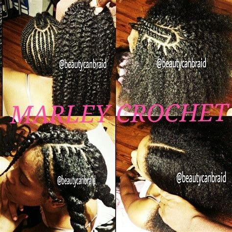 sewing marley hair sewing marley hair 17 best images about crochet braids