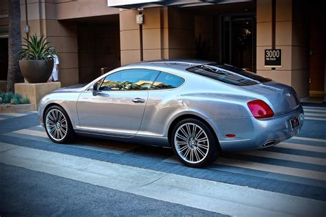 bentley door bentley continental gt gt coupe 2 door 49 500 00