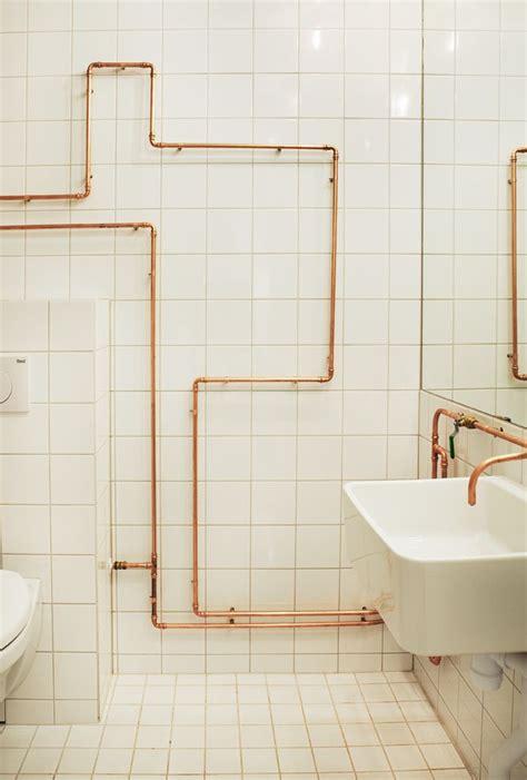 schlafzimmer ideen deko 3652 pin zika torres auf interior badezimmer