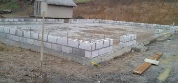 Affordable Floor Plans To Build concrete work brad ashby construction coos bay oregon