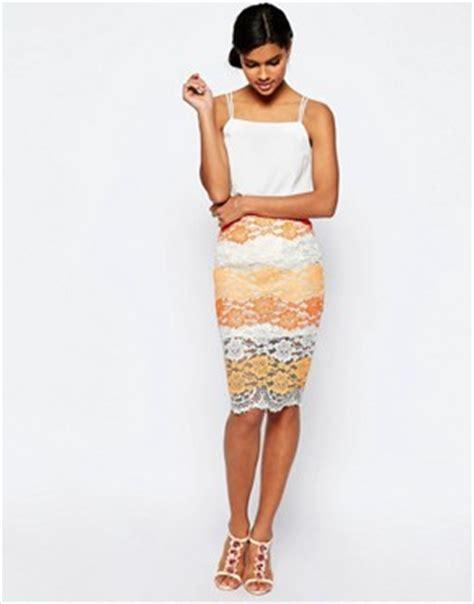 Maxi A Line Jersey Premium 1 skirts maxi skirts mini skirts denim skirts pencil