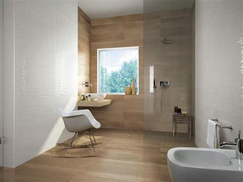 si鑒e salle de bain carrelage salle de bains faiences alain vera carrelage