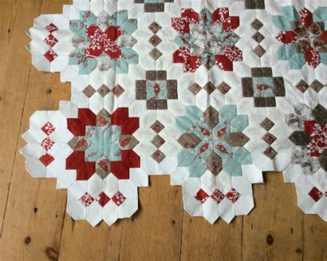 Patchwork Of The Crosses Pattern - boston patchwork of the crosses tutorial part 2