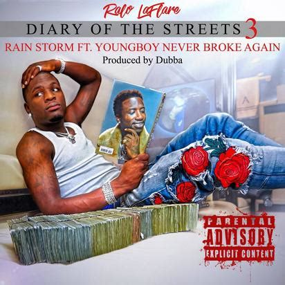 youngboy never broke again latest album ralo enlists youngboy never broke again for new single