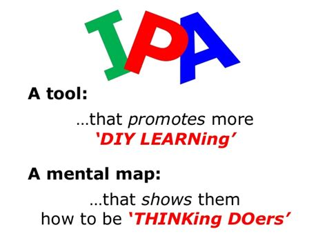 effortless learning learn the secrets that teachers never told you master any subject memorize more and focus fast while studying less books using ipa in the classroom part one