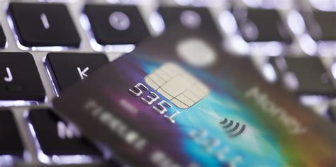 credit bureau protection cfpb fines transunion and equifax for deceiving consumers