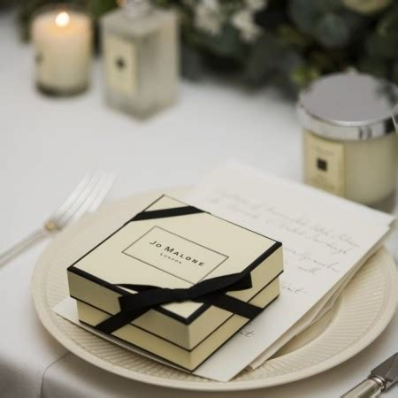 how to scent a how to a scented wedding jo malone wedding candles