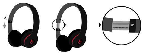 Dr Dre Detox Headphones Serial Number by Find Your Serial Number