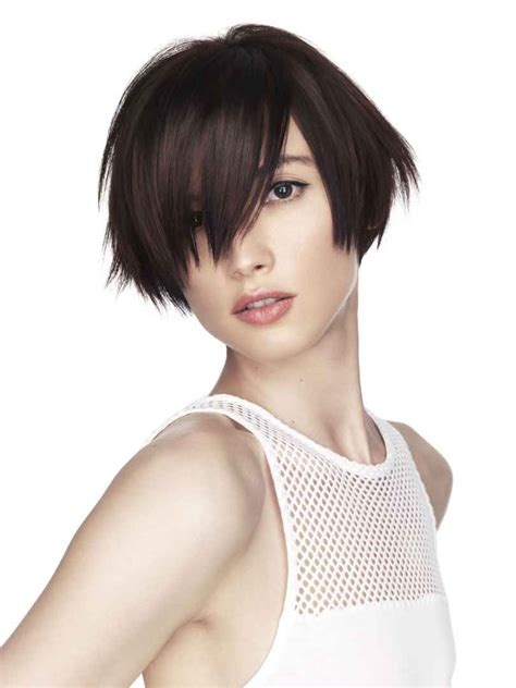 toni and guy cuts style finder short toni guy