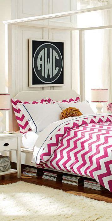 gorgeous bedrooms for girls renovator mate inspiring teenage girl bedroom ideas renovator mate