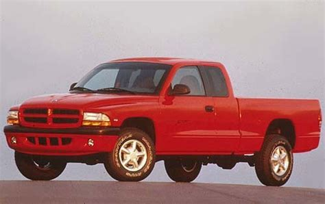 used 1997 dodge dakota for sale pricing features edmunds used 1997 dodge dakota extended cab pricing for sale edmunds